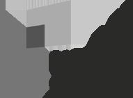 nl-bsd logo